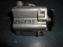 Насос масляный [L31014100J] для Mazda 6 II [арт. 236595]