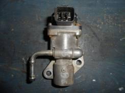 Клапан EGR [LF0120300A] для Mazda 6 II