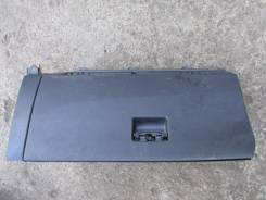 Бардачок [553030E050C0] для Toyota Highlander U50