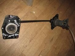 Механизм подъема запасного колеса [519000E040] для Toyota Highlander U50