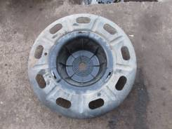 Кронштейн крепления запасного колеса [519390E031] для Toyota Highlander U50