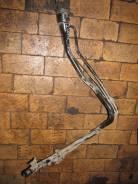 Горловина топливного бака [772010E070] для Toyota Highlander U50