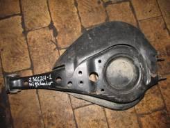 Рычаг задний поперечный нижний левый [487300E050] для Toyota Highlander U50