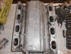 Коллектор впускной [11617537882] для BMW X5 E53