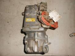 Электрический Компрессор системы кондиционирования гибрид [64529216118] для BMW X6 E71/E72