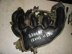 Коллектор впускной [1713331040] для Lexus IS II