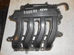 Коллектор впускной [8200647713] для Renault Megane II