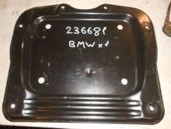 Защита днища [31116795159] для BMW X1 E84