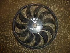 Вентилятор радиатора правый [21487JG30B] для Nissan Teana II, Nissan X-Trail T31