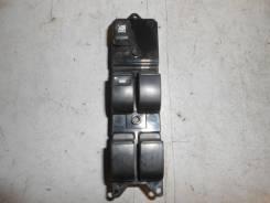 Блок управления стеклоподъемниками [8608A176] для Mitsubishi Lancer X