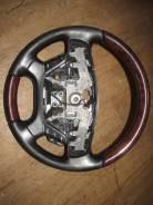 Рулевое колесо [561003N725RD4] для Hyundai Equus