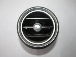 Дефлектор воздушный центральный [A2058300301] для Mercedes-Benz C-class W205
