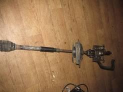 Колонка рулевая [735380916] для Fiat Ducato III