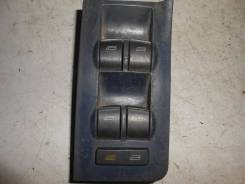 Блок управления стеклоподъемниками [4B0959851] для Audi A3 8L, Audi A6 C5, Audi Allroad