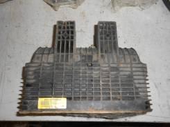 Подушка безопасности пассажира [09130818] для Opel Vectra B