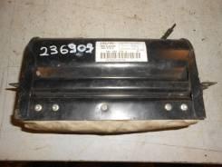 Подушка безопасности пассажира [3B880204A] для Volkswagen Passat B5