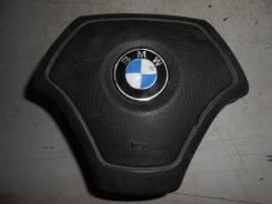 Подушка безопасности водителя [32341095767] для BMW 3 E46