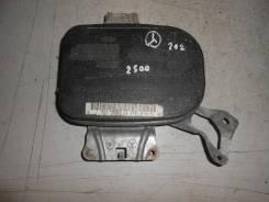 Подушка безопасности боковая в сиденье [EIS00077400] для Mercedes-Benz E-class W210
