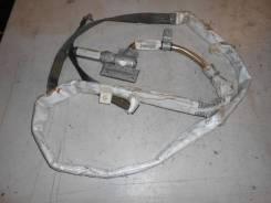 Подушка безопасности боковая левая [8482671573] для BMW X5 E53