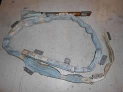 Подушка безопасности боковая левая [6218053020] для Lexus IS II