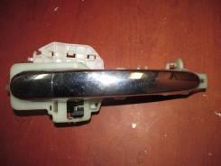 Ручка двери наружная передняя правая [826512P010] для Kia Sorento II