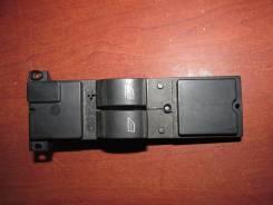 Блок управления стеклоподъемниками [7M5T14529DA] для Ford Focus I, Ford Focus II