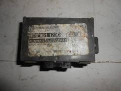 Электронный блок [4D0951173D] для Audi A6 C5, Audi A8 D2, Audi Allroad