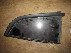 Стекло двери заднее правое (форточка) [5740A206] для Mitsubishi L200 IV