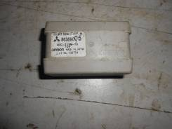 Блок реле [8638A005] для Mitsubishi Grandis, Mitsubishi Montero IV, Mitsubishi Pajero IV