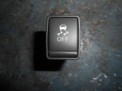 Кнопка антипробуксовочной системы [251451KA0A] для Nissan Juke