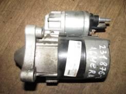 Стартер [2330044A0B] для Nissan Almera III