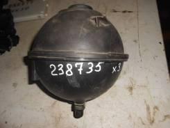 Бачок расширительный [17137823544] для BMW X3 F25