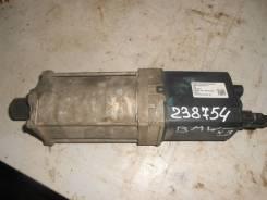 Серводвигатель рулевой рейки [5WK66200D] для BMW X3 F25