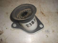 Пыльник рулевой колонки [A1664600237] для Mercedes-Benz GL-class X164, Mercedes-Benz M-class W164