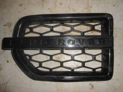 Накладка на левое крыло [LR032340] для Land Rover Discovery IV