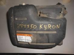 Корпус Воздушного фильтра [2311009052] для SsangYong Kyron