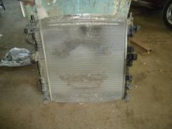 Радиатор системы охлаждения [2131009152]