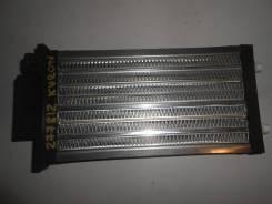 Радиатор отопителя электрический (тэн) [6917009010] [арт. 277812]