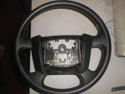Рулевое колесо [4610009000ABQ] для SsangYong Kyron