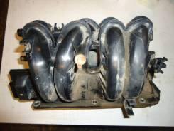 Коллектор впускной [7700273860] для Renault Clio II, Renault Logan I, Renault Symbol I