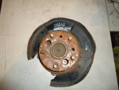 Ступица задняя правая [4245048011] для Toyota Camry XV20, Toyota Camry XV30, Toyota Camry XV40