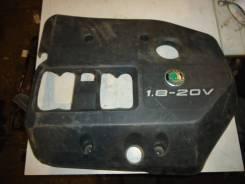 Накладка на двигатель [06A103925L] для Skoda Octavia I