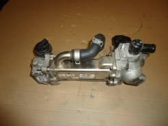 Радиатор системы EGR [284162A780] для Hyundai i40 [арт. 278356] 284162A780