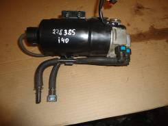 Топливный фильтр [319703Z700] для Hyundai i40