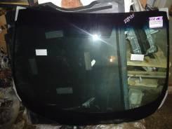 Стекло лобовое (ветровое) [G27004AA0B] для Nissan Almera III, переднее