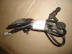 Датчик ABS задний правый [599303Z050] для Hyundai i40