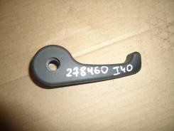 Ручка открывания капота [811812B000RY] для Hyundai i40