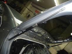 Амортизатор багажника левый [817703Z000] для Hyundai i40