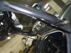 Амортизатор багажника правый [817803Z000] для Hyundai i40
