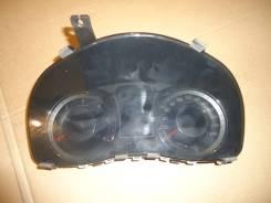 Панель приборов [940233Z590] для Hyundai i40
